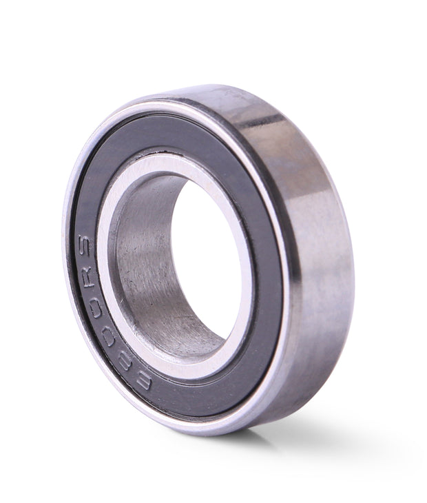 10X19MM Ceramic Ball Bearing | 6800 Bearing | 10x19x5mm Ceramic Bearing