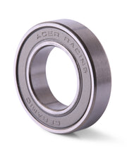 17x30x7mm Ceramic Ball Bearing | 6903 Bearing