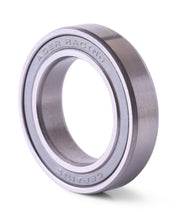 20x32x7mm Ceramic Ball Bearing - 6804 bearing