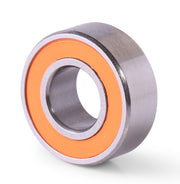 6X13MM Ceramic Ball Bearing | 686 Ball Bearing