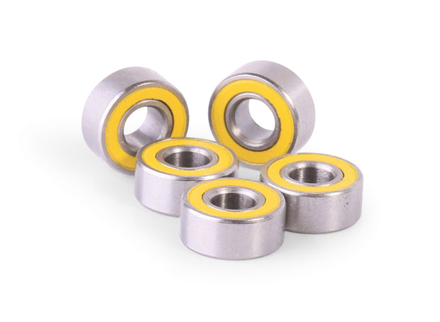3x7x3mm Ball Bearing 683 Bearing 3x7mm Bearing MR73