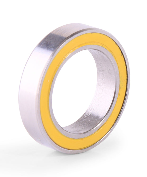 12X18MM Ball Bearing | 6701 Bearing | 12x18x4mm Bearing