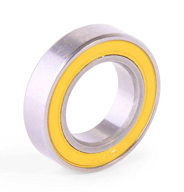 12X21MM Ball Bearing | 6801 Bearing | 12x21x5mm Bearing