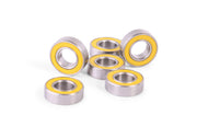 8X16MM Ball Bearing | 688 Bearing | 8x16x5mm Bearing