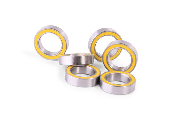 10X15MM Ball Bearing 6700 Bearing