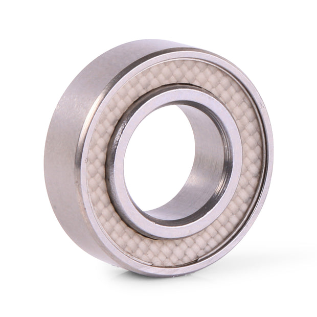 8x16x5mm PTFE Sealed Ball Bearing 688
