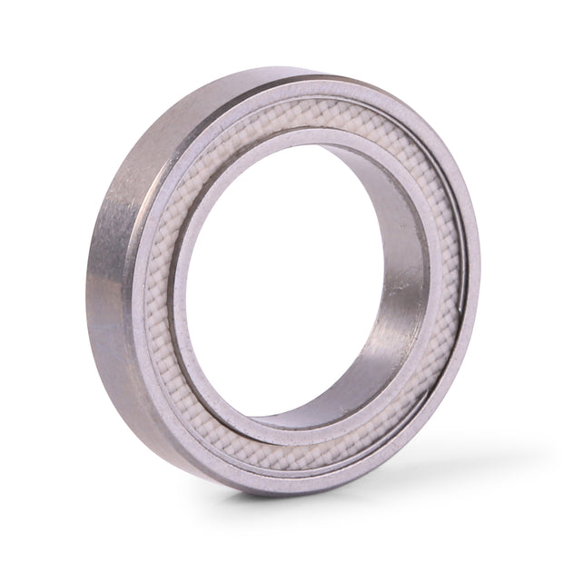 1/2X3/4 PTFE Sealed Ball Bearings R1212