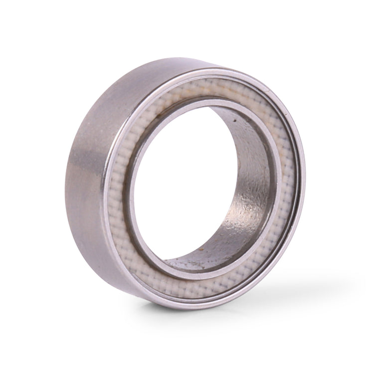 MR128 PTFE Sealed Bearing size 8x12x3.5mm