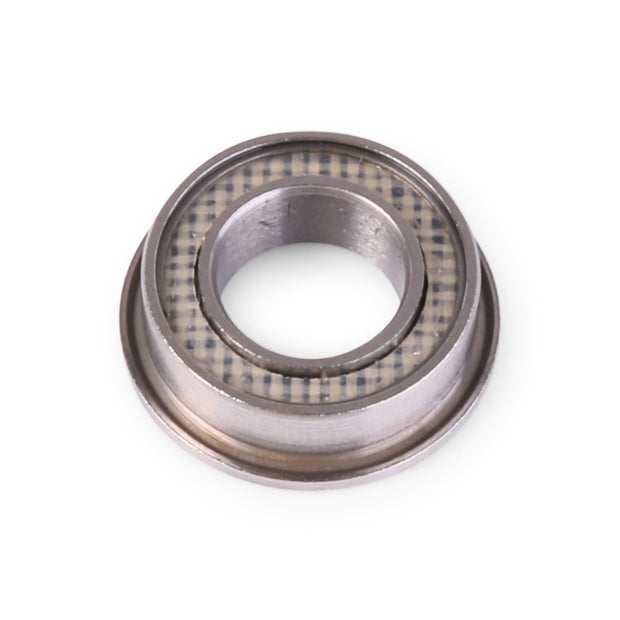 5x9mm Flanged PTFE Sealed Ball Bearing MF95