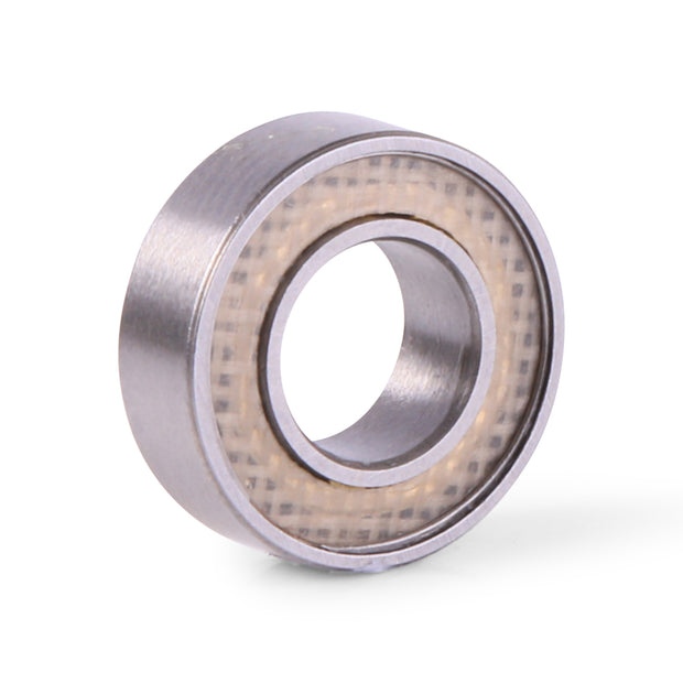3/16X3/8 PTFE Sealed Ball Bearings | R166 Bearing PTFE Sealed
