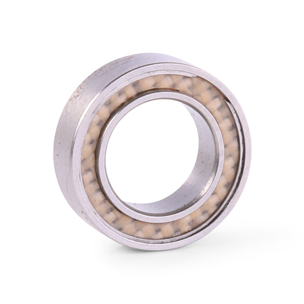 1/4X3/8 PTFE Sealed Ball Bearings R168