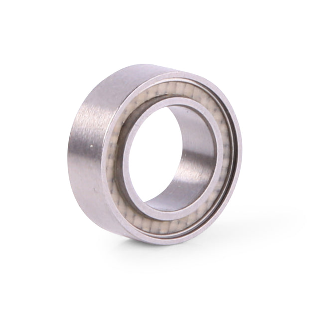 3/16X5/16X1/8 PTFE Sealed Ball Bearings