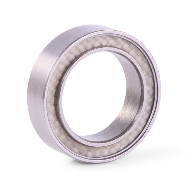 10X15MM PTFE Sealed Ball Bearings size 6700
