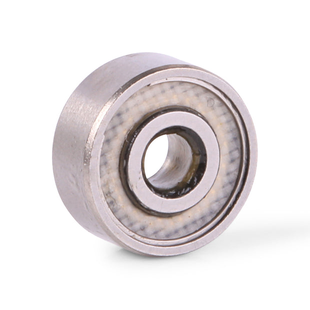 1/8X3/8 PTFE Sealed Ball Bearings R2