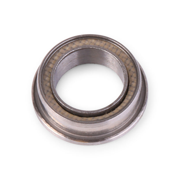 1/4X3/8 Flanged PTFE Sealed Ball Bearing FR168