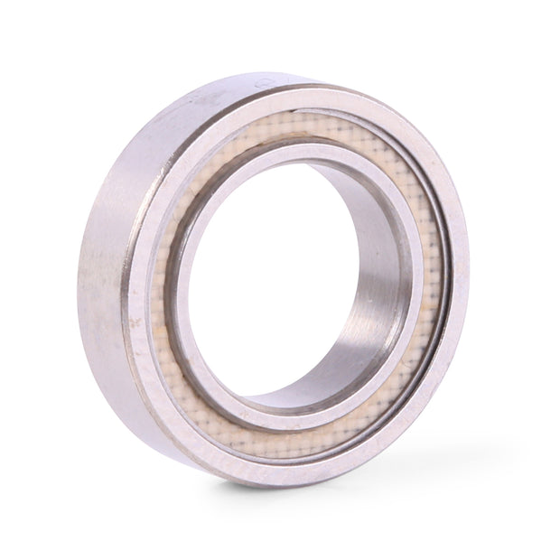 3/8X5/8 PTFE Sealed Ball Bearings R1038