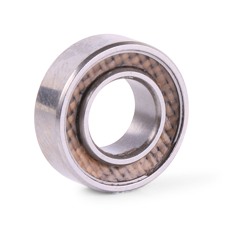 6X12MM Ball Bearing PTFE Sealed | MR126 Bearing PTFE Sealed