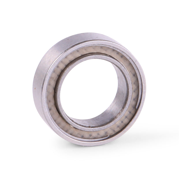 5X8MM PTFE Sealed Ball Bearings MR85