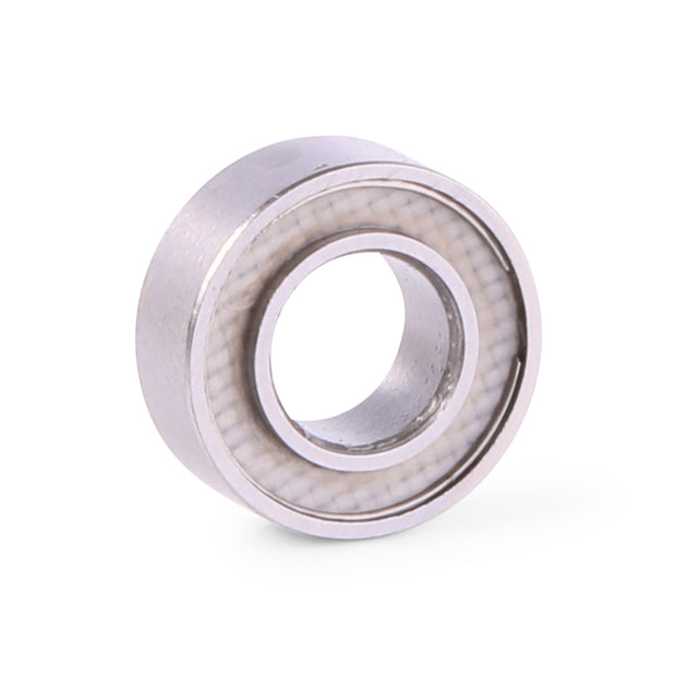 4X8MM PTFE Sealed Ball Bearings MR84