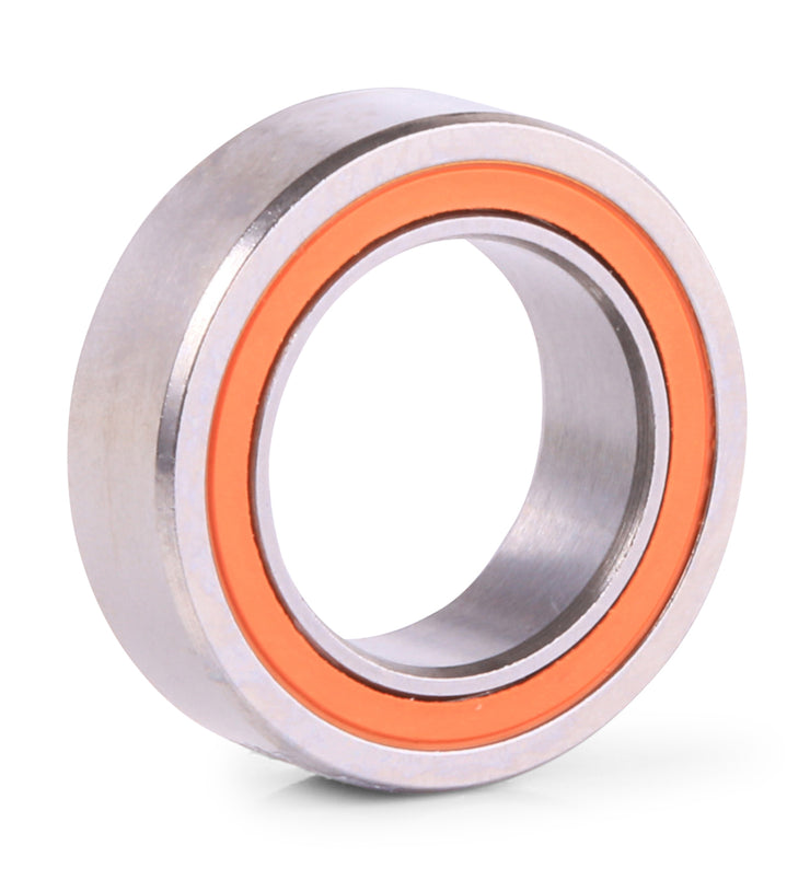 10X16X5mm Ball Bearing