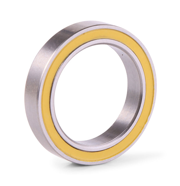 15x21mm Ball Bearing size 6702