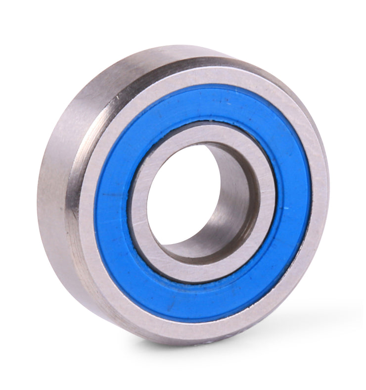 5x13mm Ball Bearing | 5x13x4mm Bearing | 695 Bearing