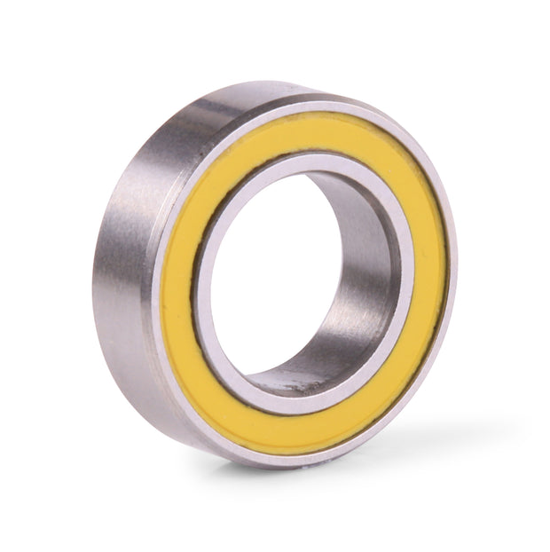 8X14MM Ball Bearing MR148