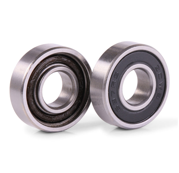 7x17x5 mm Ceramic Engine Bearing