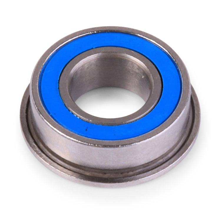6X12MM FLANGED Ceramic Ball Bearing MF126