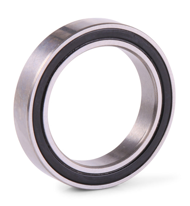 15x21mm Ceramic Ball Bearing | 6702 Bearing | 15x21x4mm Bearing