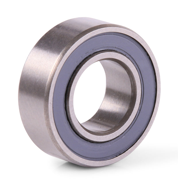 7X14x5MM Ceramic Ball Bearing | 687 Ball Bearing