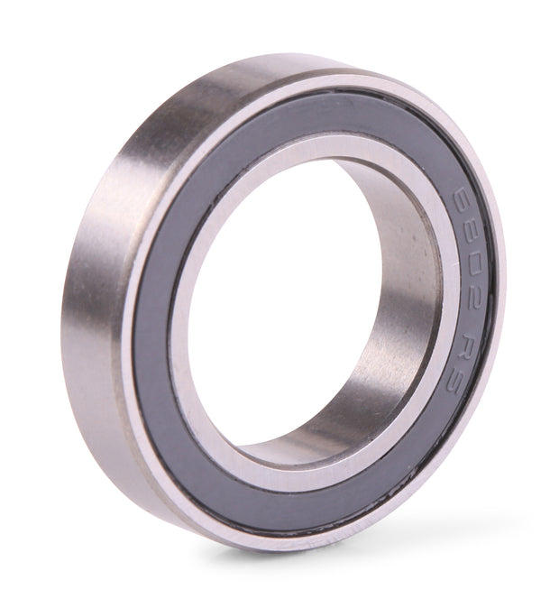 6802 bearing | 15X24x5MM Ceramic Ball Bearing | 61802 Bearing | 15x24mm Bearing by ACER Racing