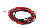 Superworm Silicone Wire 18 Gauge flexible 18 AWG copper wire