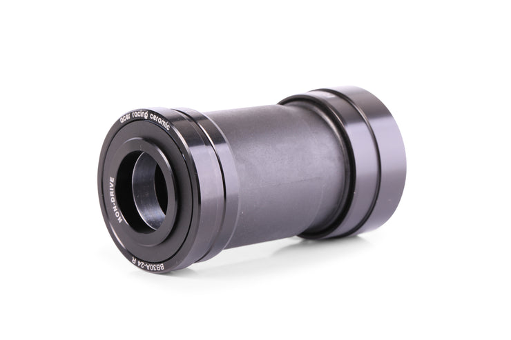BB30A-24.22R Cycling Bottom Bracket with Ceramic Bearings