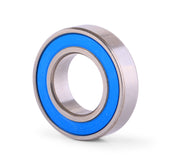 6902 bearing 15x28x7mm ball bearing