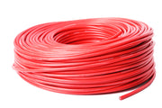 Superworm Silicone Flexible Copper Wire 10 Gauge