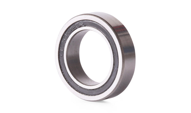 10X16X4MM Ceramic Ball Bearing