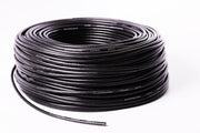 Superworm Silicone Wire 12 Gauge flexible 12 AWG copper wire