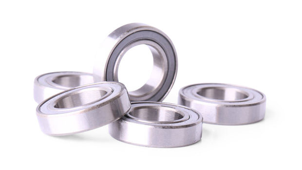 12X21MM Ceramic Ball Bearing | 6801 Bearing