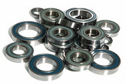 HPI BAJA Ceramic Bearing Kit