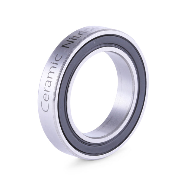 24x37x7mm Ceramic Ball Bearing | MRA2437 Ceramic Bearing | MR2437 Ceramic Bearing 24377