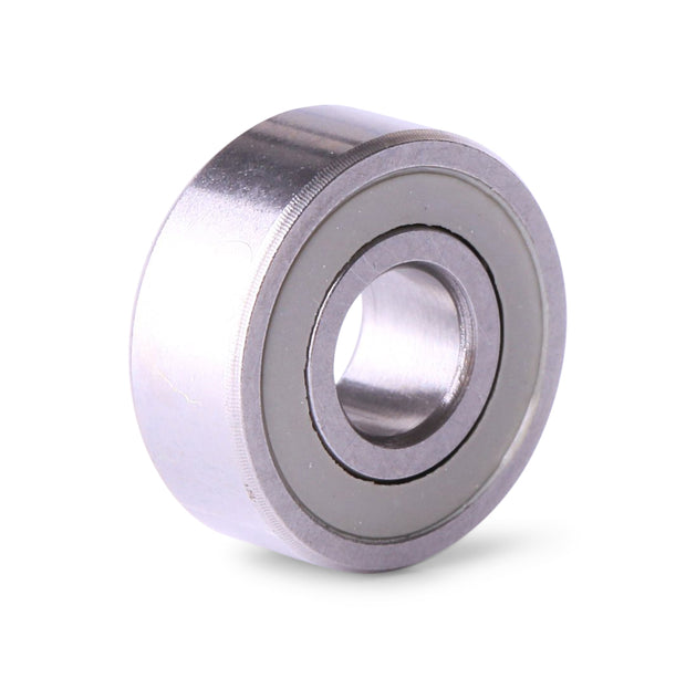 3/16x1/2 Ceramic Ball Bearing | R3 Bearing