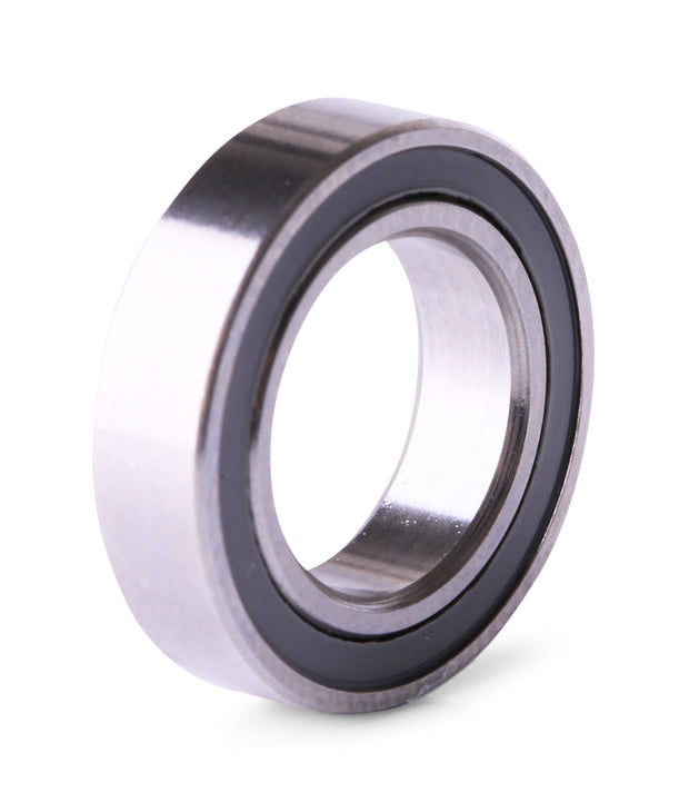 3/8X5/8 Ceramic Ball Bearing | R1038 Bearing