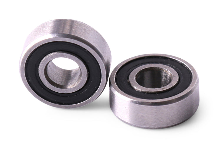3x8MM Ceramic Ball Bearing | MR83 Ball Bearing 3x8x3mm