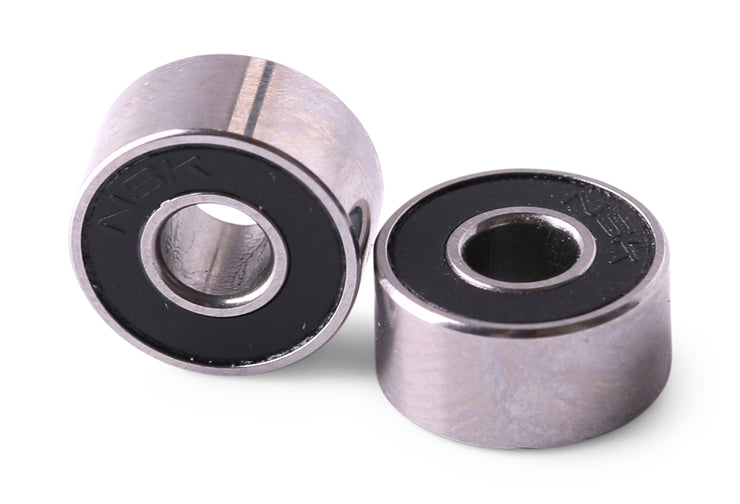 3x8x4MM Ceramic Ball Bearing | 693 Ball Bearing