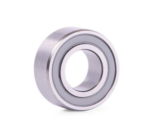 5X10MM NON CLUTCH Ceramic Ball Bearing | MR105 Ball Bearing