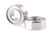 5X10x4MM Ceramic Ball Bearing for Clutch Use | MR105 Ball Bearing
