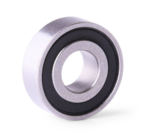 5x12x4mm Ceramic Ball Bearing