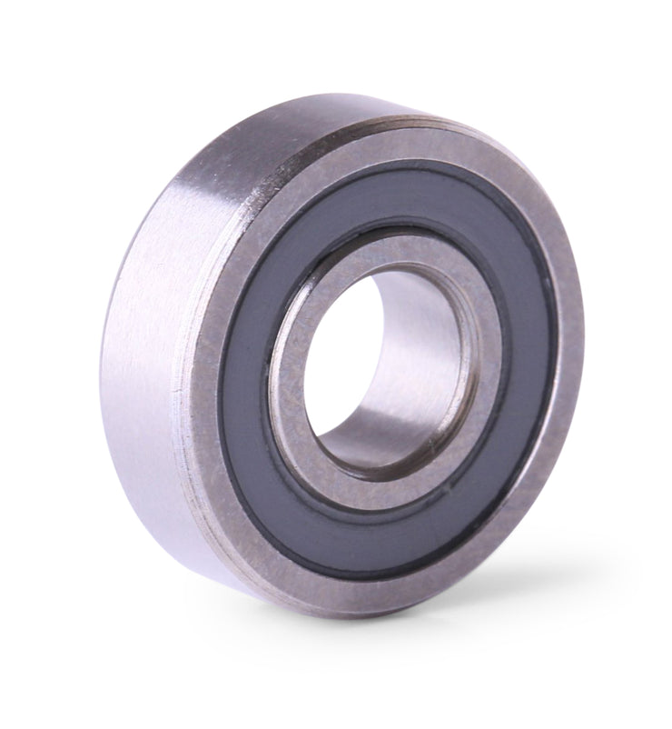 5X13MM Ceramic Ball Bearing - 695 Ball Bearing