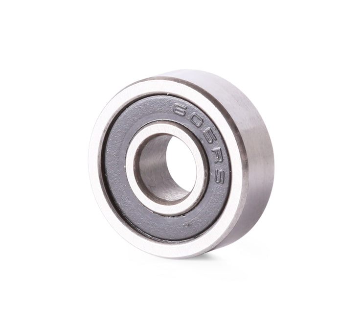 5X14x5MM Ceramic Ball Bearing 605 Ball Bearing 5x14mm Ball Bearing